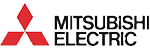 MITSUBISH ELECTRIC